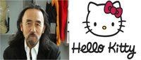 山本耀司与 Hello Kitty 母公司合作推出新品牌 Kitty's