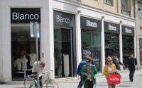 Marca de roupa Blanco vai fechar 100 lojas e despedir 835 trabalhadores