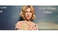 """Chloé: un party di lancio per """"Love Story"""", la nuova fragranza"""