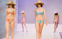 Moda adds host of new signings to lingerie & swimwear hall
