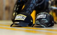 New Era e Ducati insieme per una linea di cappellini