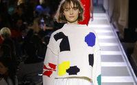 H&M prueba nuevo concepto de tienda para volver a estar de moda