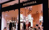 Rotunda avanza en Uruguay y se instala en Punta Carretas Shopping