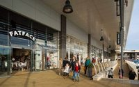 UK retail parks market set to outperform high streets over next five years