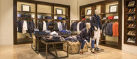 Massimo Dutti to open first store in India