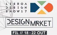 Lisboa Design Show na FIL até 22 de outubro