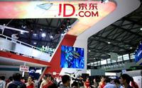 JD.com, Thai retailer Central in talks for $500 million e-commerce joint venture