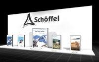 Schöffel lance un espace numérique à destination de ses clients wholesale