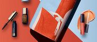 Estée Lauder: l'utile nel secondo trimestre in rialzo con buone vendite