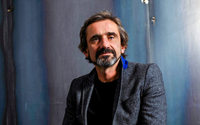Superdry following wrong path says founder and biggest shareholder