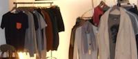 A Mon Image, nouveau concept-store parisien
