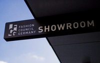 FCG wird Partner von United Fashion