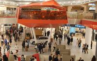 HDE: Einzelhandel verzeichnet deutlich mehr Beschäftigte