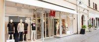 H&M: prima apertura a Grosseto