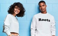 Roots tops expectations with double-digit growth in 2017