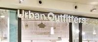Urban Outfitters acquires group of restaurants
