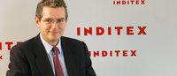 El consejo de Inditex mantiene estable su remuneración en el primer semestre, con 2,48 millones