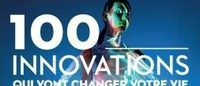 Soon Soon Soon sort un livre sur les grandes innovations