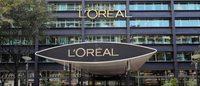 L'Oréal España lanza un proyecto para formar y ayudar a personas en riesgo de exclusión social