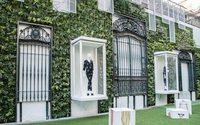 Kiabi s'offre un flagship dans le centre de Barcelone