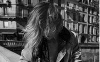Saint Laurent : les premières créations d'Anthony Vaccarello dévoilées