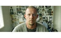 McQueen é cogitado como efígie de cédula de libras