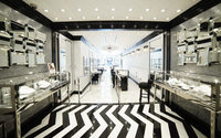 French jeweler Djula opens its newest boutique in Beverly Hills