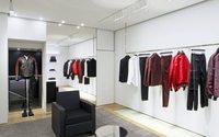 Dior annonce l'ouverture d'une nouvelle boutique à Rome