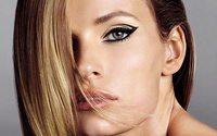 Shiseido prévoit des résultats annuels largement supérieurs aux prévisions