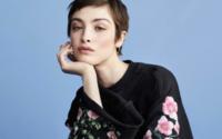 H&M появился в ставропольском ТРЦ «Мегацентр Коsмос»
