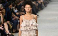 Fashion Week de Milan : les cinq tendances clés