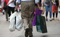 Eurozone: Einzelhandelsumsatz stagniert