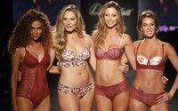 La ropa interior en Colombia representa un 26,6% del total del consumo nacional de moda