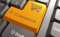 India eyes single regulator for e-commerce sector