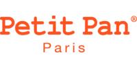 PETIT PAN