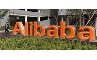 Alibaba to pay about $3.67 billion for Youku Tudou