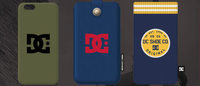 DC Shoes presents high-tech accessories line