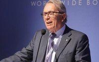 BolognaFiere: il presidente Franco Boni se ne va dopo solo un anno