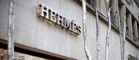深度解密 Hermès 传奇 Birkin 铂金包的成功秘诀