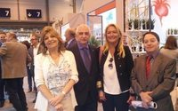 Fur Spain niega la representatividad de Acotex respecto al sector piel