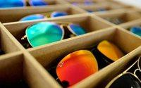 EssilorLuxottica reporte sa décision sur un dividende