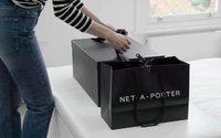 Richemont kommt mit Übernahme des italienischen Onlineverkäufers YNAP voran