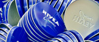Beiersdorf sees sales growth pickup on emerging markets