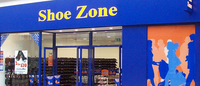 Shoe Zone CFO Nick Davis to become CEO