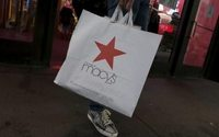 Macy's ristrutturerà le sue unità di merchandising, a rischio 100 posti di lavoro
