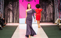 Hyve cancels 2020's Shoptalk, plans digital meetup