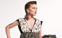 Michelle Williams, Doona Bae, Léa Seydoux: casting 5 étoiles pour Vuitton
