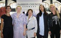 FCG stellt Forderungen an Zypries