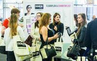 ADN Português vai à Fashion SVP para conquistar os britânicos