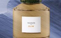 La maison Trudon lance sa collection de parfums